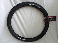 "MTB MOUNTAIN BIKE BICYCLE CYCLE KENDA TYRE K-RAD 24"" x 2.30"