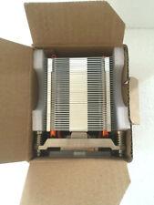 HP Heat Sink Ml350 Gen 9 Heatsink 769018-001 780977-001