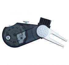 Longridge Accessoire de Golf 4 en 1 Ga4i Sport