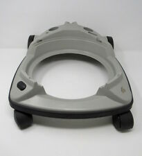 Delphin DP1001 Vacuum Cleaner Replacement Parts Dolly