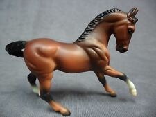 Breyer * Warmblood * 410185 JC Penney 2005 JCP Stablemate SM Model Horse