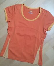 fit for fun - Sportshirt T- Shirt - neu - Gr. 38