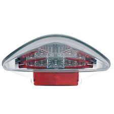 FARO POSTERIORE LEXUS + LEDS MBK 50 Nitro E2 2003-2004 404502
