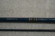 "Vintage DAIWA Apollo Spinning 6'6"" Rod- 8-15 lb Test Medium Action"
