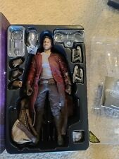 Hot Toys  Guardians of the Galaxy Star-Lord Chris (Original Version)