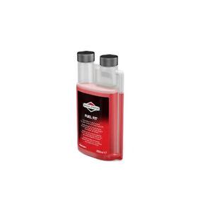 Briggs & Stratton Fuel Fit Additive Stabiliser 250ml 992381