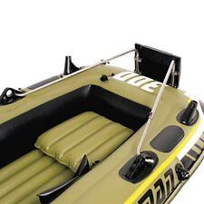Jilong Motor Bracket Fishman I - Rétroviseur, support de moteur pour bateau pneu