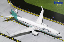 GEMINI JETS AMERICAN AIRLINES RENO BOEING B737-800(S) 1:200 G2AAL703 IN STOCK