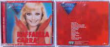 RAFFAELLA CARRA' SUPERBEST COLLECTION CD SIGILLATO  SEALED