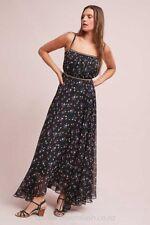 e4d6a5f69d24 Anthropologie Petites Floral Maxi Dresses for Women for sale   eBay