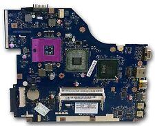 MB.R4G02.001 Acer Aspire 5336 5736Z Laptop Motherboard Socket P DDR2 GL40 LA-633