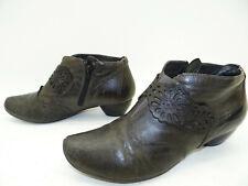 Think Damenstiefel & stiefeletten günstig kaufen | eBay
