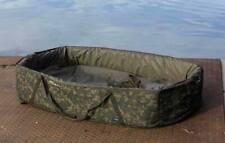 SHIMANO TRENCH GEAR PROTECTION MAT - REGULAR CARP FISHING UNHOOKING MAT SHTTG23