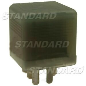 Power Seat Relay  Standard Motor Products  RY1192