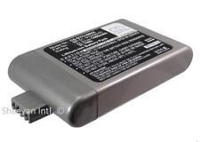 Piles rechargeables Li-Ion pour équipement audio et vidéo