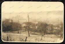 Malandry-Ardennes-Canton de Carignan-Grand Est-Verdun-Pionier-Bataillon 13-74