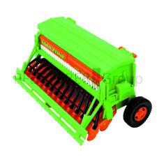 Bruder AMAZONE D8-30 Super Sähmaschine 1:16 Spielzeug Modell