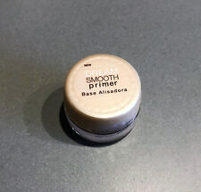 MAYBELLINE DREAM SMOOTH PRIMER 7ml - NEW