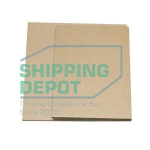 """1-1000 Chipboard 12x12 8.5x11 Cardboard Scrapbooking Sheets 12""""x12"""" 8.5""""x11"""""""