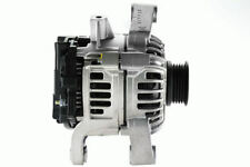 FRA931 - QH Alternator - Reconditioned (New insides)