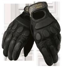 Dainese Blackjack Unisex Gloves Black
