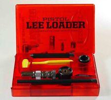Lee Classic Lee Loader .45-70 Govt. 45-70 Government Lee 90264