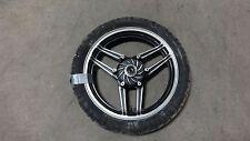 1985 Honda V65 Sabre VF 1100 H751-1. front wheel rim 18in