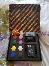 XYO Geomining Kit + Cool Wallet S