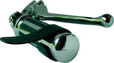 CrampBuster MOTORCYCLE CRUISE ASSIST CB1 07-4078 70-1070 909500