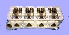 CHRYSLER DODGE NEON STRATUS 2.0 SOHC 16V CYLINDER HEAD VAL&SPRINGS ONLY NO EGR