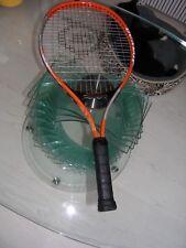 Dunlop Classic 23 Tennis Racket.
