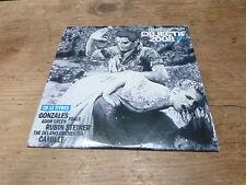 FOALS - MGMT - CAMILLE - BLACK MIPS - DELANO ORCHESTRA - ADAM GREEN !!!! RARE CD