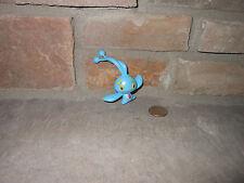 Pokemon Jakks Manaphy figure