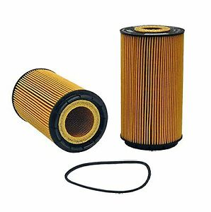WIX 57562 Engine Oil Filter For 04-17 Audi Volkswagen A8 A8 Quattro Phaeton