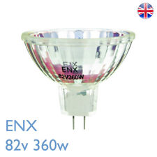 ENX 82v 360w GY5.3 Generic Unbranded for Elmo 3M Projector Bulb Lamp ENX