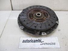 CHEVROLET CRUZE 1.8 G 5M 104KW (2011) RICAMBIO FRIZIONE 96829742
