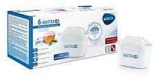 BRITA filtri MAXTRA+ Pack 3, Cartucce per caraffe filtranti , 6 filtri x 6 mesi