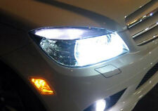 HID Match White 5630 SMD Error Free 5630 W5W LED Bulbs For Parking Eyelid Lights