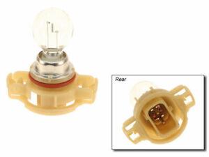 For 2007-2013 Chevrolet Avalanche Fog Light Bulb 51186QW 2008 2009 2010 2011