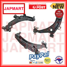 For Hyundai Coupe Rd1 Control Arm RH Side Front Lower 08/96~08/99 R107411yh-acs