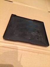 Toyota Yaris 2003-2005 Battery Under Tray protective Plastic Tray cover