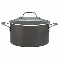 Frying & Grill Pans