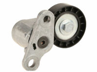 Air Conditioning Accessory Belt Tensioner Assembly For Silverado 2500 HD Z379MR