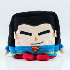 DC Comics batman v superman dawn of justice Wish Factory Kawaii cube Sperman new