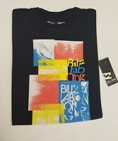 Kids Boys billabong muse boy t shirt top age 8,10,12,14,16,18 years