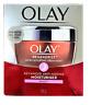 Olay Regenerist Micro-Sculpting Anti-Aging Moisturizer Night Cream, 1.7 oz