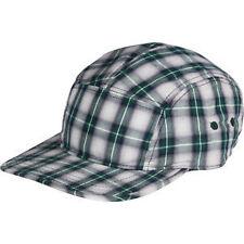 7d3e57d5b2f Coal Men s Hats for sale