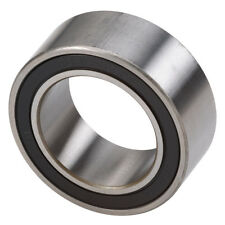 A/C Clutch Bearing 5001KFF National Bearings