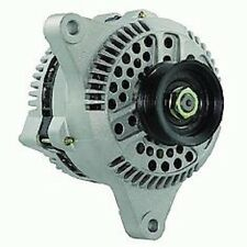 Tough one 1 Alternator  P7775-10-6G Re manufactured