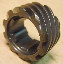 Oil Pump Gear for Harley BT Flathead UL, ULH